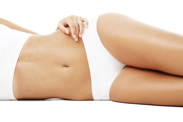Liposuction Prices and Payment Options