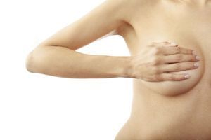 Areola Reduction with Breast Surgery: Ensuring a Natural Look