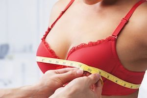 What You Need to Know About Medical Insurance Coverage for Breast Reduction Surgery