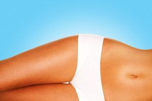 Liposuction Side Effects and Risks
