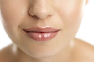 Best Treatments For Removing Nasolabial Folds