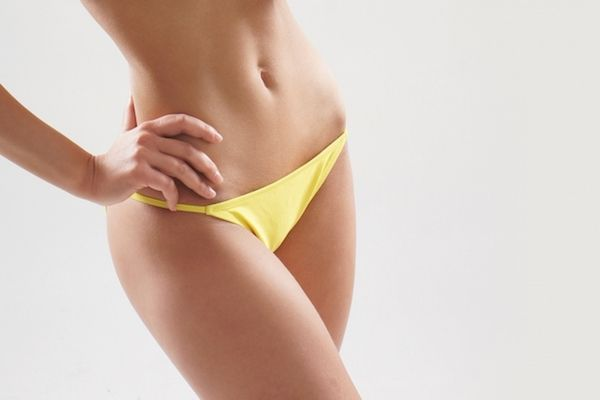 Chelmsford Tumescent Liposuction Technique