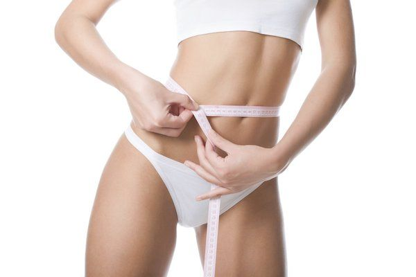 Chelmsford Tummy Tuck Recovery Timeline