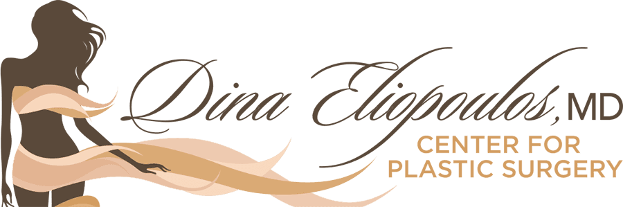 Plastic Surgeon Boston | Dina Eliopoulos, MD Center for Plastic Surgery