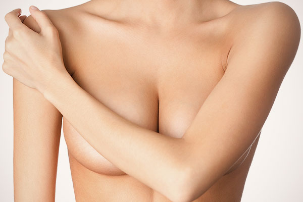 Breast Lift Boston Breast Surgery