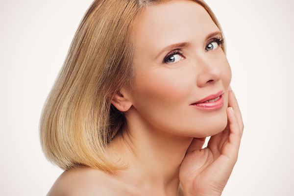 Botox & fillers by Dina MD in Massachusetts