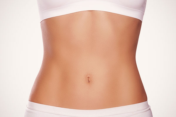 Tummy Tuck by Dina MD in Massachusetts